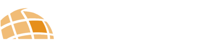 Journal Spatial and Organizational Dynamics